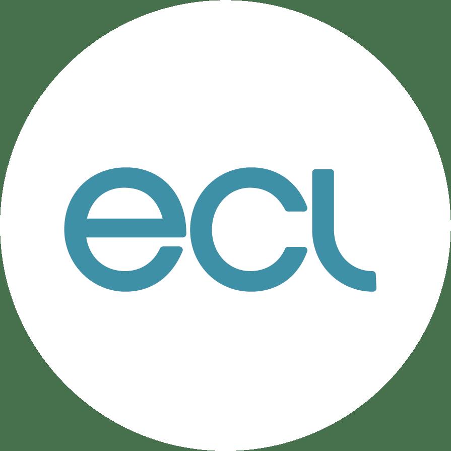 ECL_logo_White-Large