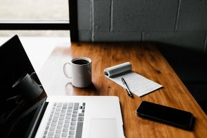 the benefits of cloud computing for remote working